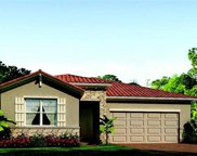 15241 Torino Ln, Fort Myers image