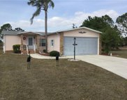 10020 Bardmoor CT, North Fort Myers image