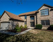 10704 Windermere  Boulevard, Fishers image