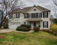 3126  Hadden Hall Boulevard, Fort Mill image