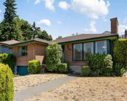 6506 29th Ave NE, Seattle image