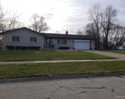26183 Florence St, Inkster image