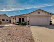 8327 E Posada Avenue, Mesa image