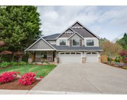 2415 DILLOW  DR, West Linn image