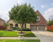 8261 Frisco Lakes Drive, Frisco image