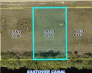 3900 NW 39th LN, Cape Coral image
