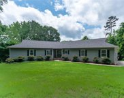 6747  Bucleigh Road, Lake Wylie image