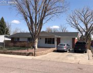 90 Landoe Lane, Colorado Springs image