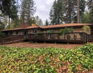 2941  Five Mile Road, Placerville image
