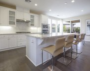 7969 Lusardi Creek Ln, Rancho Bernardo/4S Ranch/Santaluz/Crosby Estates image