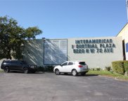 5220 Nw 72nd Ave Unit #F23, Miami image