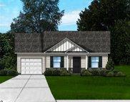 408 Laurel Grove Court, Seneca image