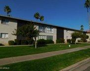 306A W Maryland Avenue, Phoenix image