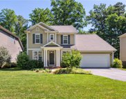 629  Welsh Partridge Circle, Biltmore Lake image