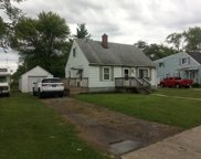 3217 Bexley Drive, Middletown image
