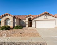 11725 N Rain Rock, Oro Valley image
