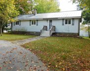 82 Rocky Point Road, Wakefield image
