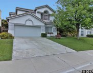 2405 Mimosa Ct, Antioch image