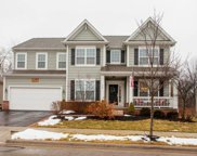 740 Mill Crossing Drive, Westerville image