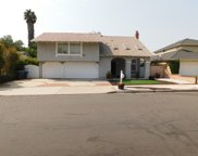 2355 N Justin Avenue, Simi Valley image
