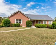 6655 Post Oak Dr, Hueytown image
