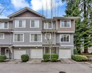 15155 62a Avenue Unit 89, Surrey image
