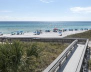 Lot 15 Ridge Road, Santa Rosa Beach image