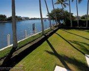 64 Isla Bahia Dr, Fort Lauderdale image