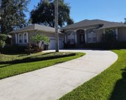 2321 Valrico Forest Drive, Valrico image