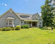 349 Cozy Cove Hollow, Blairsville image