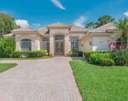 10104 Crosby Place, Port Saint Lucie image