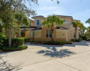 10502 Sevilla DR Unit 202, Fort Myers image