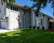 5662  Willow View Drive, Camarillo image