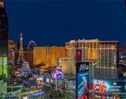 3726 Las Vegas Boulevard Unit 1611, Las Vegas image