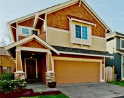 116 196th Place SW Unit 19, Bothell image