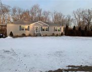 822 Ridge, Upper Mt Bethel Township image