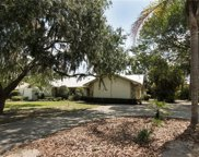 208 S Wiggins Road, Plant City image