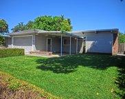 570 Maple Ave, Sunnyvale image