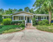 709 62nd Ave. N, Myrtle Beach image