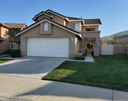 5975 Meadowood Court, Chino Hills image