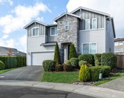 25446 SE 276th Ct, Maple Valley image