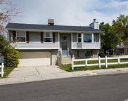4255 S Brookfield Way W, West Valley City image