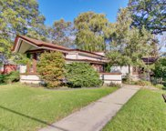 3601 Forest Avenue, Brookfield image