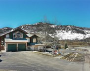 429 Parkview Drive, Steamboat Springs image