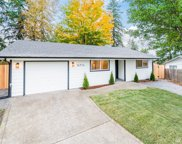 14714 104th Ave E, Puyallup image