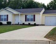 119 Sweet Martha  Drive, Mooresville image