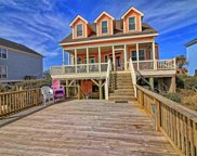 973 S Waccamaw Dr, Garden City Beach image