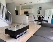 4830 Sw 32nd Terr Unit #4830, Dania Beach image