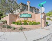 7704 Bauble Avenue, Las Vegas image