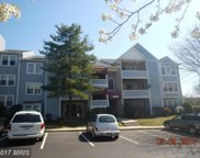13609 SIR THOMAS WAY Unit #1-C-34, Silver Spring image